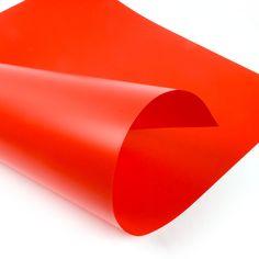 PLAKENE FLEXIBLE - Bajo el nombre comercial Plakene se conoce este material, en realidad, láminas de polipropileno flexibles. Aquí las encontrarás en muchos colores y para un sinfín de aplicaciones.