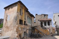 antp-28-04-14-ibrahim-halil-aycan-rop1  #Anteb #Aintab #Turkey #Armenian homes