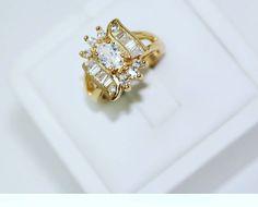 #cutering #beutifuljewelry #jewelry #beautiful #perfectgiftforher #rings #texas #houston #jewelryforsale