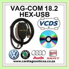 Car Diagnostic SA HOME is a online store that specialises in top-quality diagnostic tools / machines for cars, trucks and earth moving Key Programmer, Vw, Audi, Channel, Coding, The Unit, Pairs, Programming