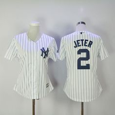 9bb667d5646 26 Best Baseball New York Yankees jerseys wholesale images