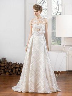 Mejores Bride De 100 Novia Imágenes La Vestidos The PdfYq8w