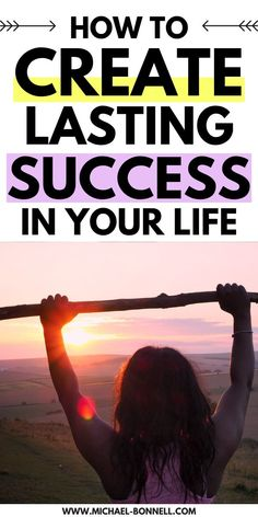 Are you struggling to find success and happiness in your life? Here are the 4 components of success and how to apply them in your life. A Day In Life, Life Is Good, Self Development, Personal Development, Positivity Blog, The Lives Of Others, Increase Productivity, Secret To Success, Life Is An Adventure