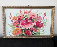 watercolor aquarell mixedmedia flowers Flower Art, Watercolor, Flowers, Decor, Watercolors, Pen And Wash, Art Floral, Watercolor Painting, Decoration