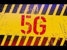 Hálózat Veszélyei - Tudományos Bizonyítékok a Wifi Káros Hatásairól Wifi, Business, Youtube, Store, Business Illustration, Youtubers, Youtube Movies