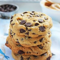 Peanut-Butter-Choc-Chip-Cookies-1