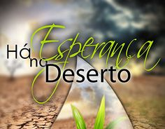 """Check out new work on my @Behance portfolio: """"There is hope in the Desert"""" http://on.be.net/1K4e939"""