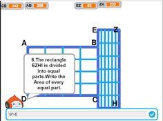 Αποτέλεσμα εικόνας για learnmathwithfun area and perimeter of compound shapes