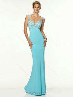 prom dresses shop, prom dresses shops, #cheap_prom_dresses_2015, #cheappromdressesonline