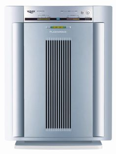 WINIX PLASMAWAVE 5300 AIR PURIFIER REVIEW- ENJOY SAFE BREATHING - Best Air Purifiers : Ultimate Air Purifiers Reviews