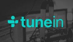 راديو الانترنت TuneIn باصدارته المجانية او المدفوعة, يعد من افضل تطبيقات الراديو والبث الحي للقنوات الاذاعية التي يزيد عددها عن الـ 100 الف قناة حول العالم