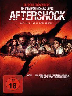 Aftershock ★★★★★★★★★★★★★★★★★★★★★★★★★ ► Mehr Infos zum Film auf ➡ http://www.universumfilm.de/filme/130626/aftershock.html & im O-Ton auf ➡ http://radiustwc.com/releases/aftershock/ - und wir freuen uns sehr auf Euren Besuch! ★★★★★★★★★★★★★★★★★★★★★★★★★ Alle Trailer in unserem Kanal ➡ http://YouTube.com/VideothekPdm - wir wünschen BESTE Unterhaltung! ◄ ★★★★★★★★★★★★★★★★★★★★★★★★★ #Aftershock #Horror #Katastrophenfilm #Thriller #Film #Verleih #VCP #VideoCollection #Videothek #Potsdam #DVD #Bluray