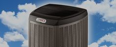 Air Conditioning 14.5 SEER / High Efficiency Higher SEER (Seasonal Energy Efficiency Ratio) means higher savings. Unlike older units that tend to have an 8 SEER rating or less, our …
