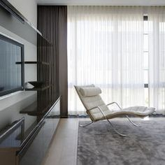 Easy And Cheap Tips: Patio Blinds Design privacy blinds fabrics.Blinds And Curtains Grey. Patio Blinds, Diy Blinds, Fabric Blinds, Curtains With Blinds, Blinds For Windows, Sheer Blinds, Window Sheers, Blinds Ideas, Outdoor Blinds