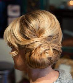 wedding-hairstyles-22-02082014