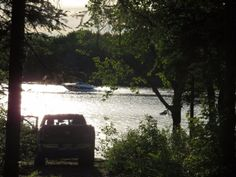 270 feet of water frontage on the Salmon River $50,000 + HST Coal Creek, NB E4A2P9 Contact: Bob McLean 506-260-2030 or rmclean@nb.aibn.com