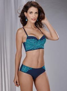demillus lingerie https://www.facebook.com/revendasonlinegoianiagyngo/?fref=ts