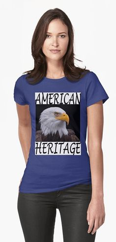 Cool T Shirts, Tee Shirts, Tees, Amazing Gifts, Pin Pin, T Shirts For Women, Clothes For Women, Small Businesses, Anniversary Gifts