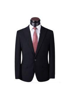 Extra Slim Fit,Men's Suits EON030-1