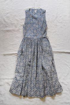 dosa : Rajasthani Wrap Dress | Sumally