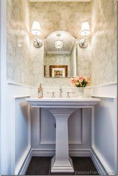 Wonderful transformation, Vanessa Francis Design, Decor Happy