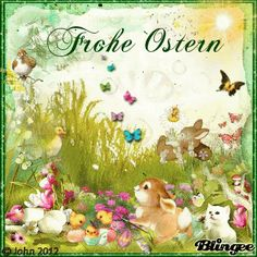 The perfect Ostern FroheOstern Frohe Animated GIF for your conversation. Discover and Share the best GIFs on Tenor. Summer Makeup Looks, Different Holidays, Bride Bouquets, Months In A Year, Pin Collection, Animated Gif, Tinkerbell, Merry, Animation