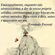Fernando Pessoa                                                                                                                                                      More