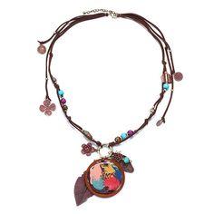 Charm Bracelets Expressive Red Handmade Knot Rope Bracelet Tibetan Buddhist Adjustable Lucky Knots Bracelets Women Men Jewelry Vip Dropshipping 2019 Ture 100% Guarantee