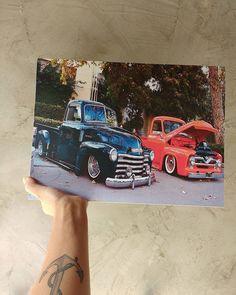 Placa decorativa em MDF e impressão em alta resolução *sob encomenda  #placadecorativa #quadros #carros #vintage #decoraçãopersonalizada #parededequadros