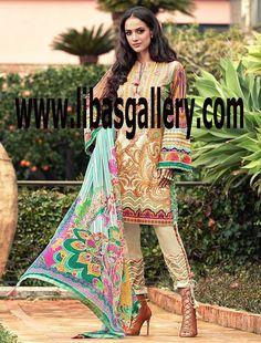 a9140301a5 Shop Pakistani and Indian Bridal Wear online Bridal outfits Retail Store  Wedding Bride Groom Designer Dresses Boutique