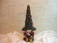 Από Σεμινάρια με θέμα:                                                                      Vintage Χριστουγεννιάτικες Δημιουργίε!