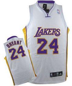 546299148dfbc 60 mejores imágenes de Los Angeles Lakers