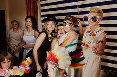 Paulina & Dawid reportaż ślubny, Fotografia: Wojciech Balczewski Rave, Style, Fashion, Fotografia, Raves, Swag, Moda, Fashion Styles, Fashion Illustrations