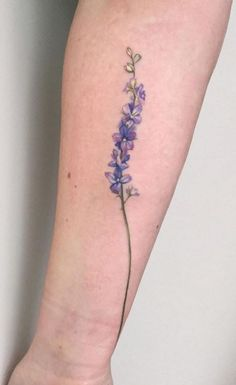 26 Inspiring Tattoo Ideas for Girls - Doozy List