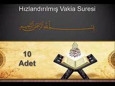 Cubbeli Ahmet Hoca Beşairul Hayrat Okuyor. - YouTube