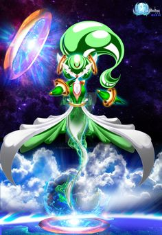 Garhoopavoir (Female Form) [Gardevoir x Hoopa] by hachimitsu-ink on DeviantArt Pokemon Fan Art, Pokemon Mix, Pokemon Fusion Art, Ghost Pokemon, Pokemon Games, Pokemon Stuff, Deviantart, Pikachu, Fantasy Creatures