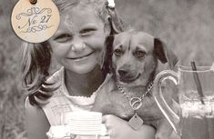 This is me and my first dog! I used to sell iced tea on hot days. always hustling, even then! Upcycled Vintage, Hot Days, Iced Tea, Stones And Crystals, Handcrafted Jewelry, Bridal Jewelry, Vintage Jewelry, Jewelry Making, Pearls