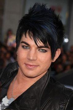 Adam Lambert - Adam Lambert Photo (30990452) - Fanpop