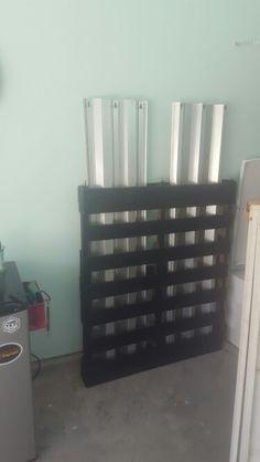 Storing metal hurricane shutters & Hurricane shutter storage | Emergency | Pinterest | Hurricane ...