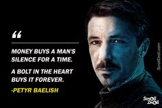 909 Best Game Of Thrones Quotes Images In 2019 Games Game Of
