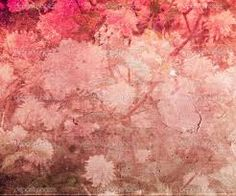 Resultado de imagen de texture flowers