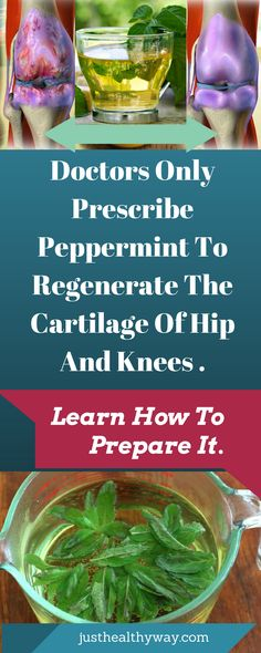 The cartilage is a buffer that is located between the bones to prevent rubbing them, keeps the joints lubricated so that it is easy to mobilize the body, especially the...