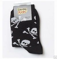 We source brands for the best shoes for kids which allow natural foot development in infants, babies, toddlers and children. Shop today for healthy shoes. Pirate Skull, Baby Socks, Tight Leggings, Kid Shoes, Drink Sleeves, Hosiery, Tights, Legs, Leather