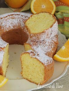 Cake Recipes, Dessert Recipes, Desserts, Clementine Cake, Cake & Co, Almond Cakes, Sweet Breakfast, Eat Dessert First, Appetizer Recipes