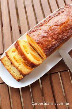 The Finishing Touch Of Cake Decorating Cake Decorating Equipment, Cake Decorating Classes, Cake Light, Olive Oil Cake, Cake Factory, Big Cakes, Cake Fondant, Sweet Bread, Caramel Apples