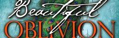 Once Upon a Twilight!: Blog Tour: Beautiful Oblivion | Jamie McGuire | Bo...