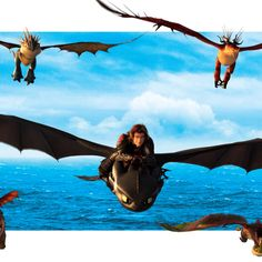 Enjoy the final movie of the trilogy with an exclusive alternate opening! How To Train Dragon, How To Train Your, Night Fury Dragon, Fandom Jokes, Httyd Dragons, Hiccup And Toothless, Dragon Rider, Cute Disney Wallpaper, Imagine Dragons