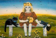 Anna Hollerer  —   (1400x 958)