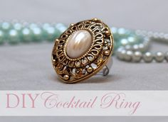 Image from http://i.huffpost.com/gen/530311/thumbs/s-DIY-RING-large640.jpg.