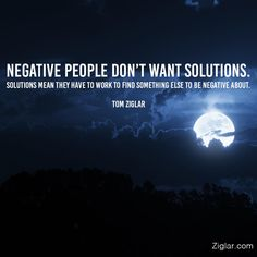 1000 ideas about negative people on pinterest quotes